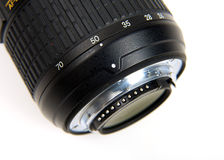 Lense Stock Images
