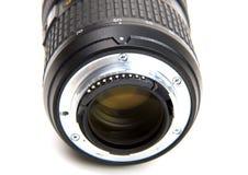 Lense Royalty Free Stock Photos