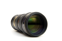Lense Royalty Free Stock Photo