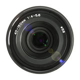 Lenses Stock Images