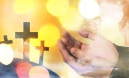 Free Lent Stock Image - 118888581
