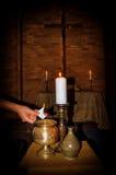 Lent Royalty Free Stock Image