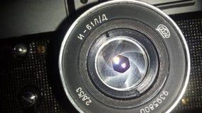 lente Fotos de Stock
