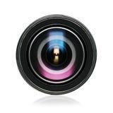 Lente fotos de stock royalty free
