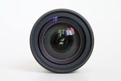 lente de cámara Imagen de archivo