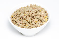 Lentil Stock Photos