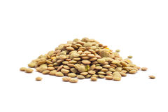 Free Lentil Royalty Free Stock Photography - 50707957