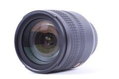 lentille photo libre de droits