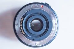 lentille image stock
