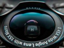 lentille photos libres de droits