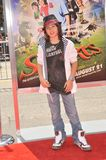 Leo Howard Stock Photography