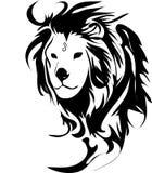 Leo vector vintage. Lion,image design,vintage art,shark to logo,no logo,fin,sharp,king of animal,king,king of king Stock Image