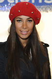 Leona Lewis Stock Photography