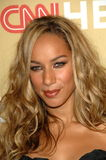 Leona Lewis, Stock Photo