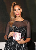 Leona Lewis Photo stock