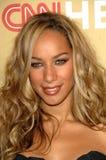 Leona Lewis lizenzfreies stockfoto