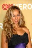Leona Lewis stockbild