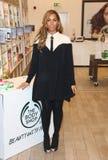 Leona Lewis Royalty Free Stock Image