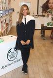 Leona Lewis Stock Image