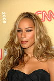 Leona Lewis Royalty Free Stock Images