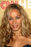 Leona Lewis Royalty Free Stock Photo