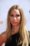 Leona Lewis Royalty Free Stock Photography