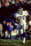 Leonard Marshall Royalty Free Stock Image