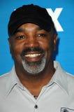Leonard Thomas. At the 39th Annual NAACP Image Awards Celebrity Golf Challenge. Braemar Country Club, Tarazana, CA. 02-12-07 Royalty Free Stock Photo