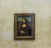 Leonardo Da Vinci 1452, 1519 - Obraz Stock