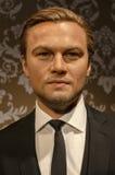 Leonardo di caprio Stock Photos