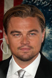 Leonardo DiCaprio Stock Photography