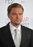 Leonardo DiCaprio Stock Photography