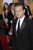 Leonardo DiCaprio Royalty Free Stock Image