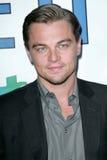 Leonardo DiCaprio Stock Photos