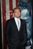 Leonardo DiCaprio arkivfoton