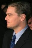Leonardo DiCaprio stockfotos