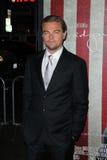 Leonardo DiCaprio lizenzfreie stockbilder
