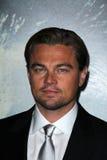 Leonardo DiCaprio stockbilder