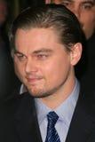 Leonardo DiCaprio Стоковое Фото