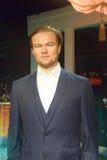 Leonardo DiCaprio Royaltyfri Fotografi