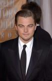 Leonardo DiCaprio Stock Images