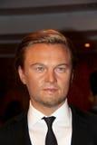 Leonardo DiCaprio Royalty Free Stock Images