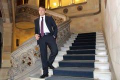 Leonardo Lucatto Royalty Free Stock Photos