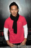 Leonardo Nam Stock Photography