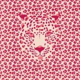 Leopard 1_1 Arkivbild