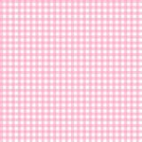 Valentine`s Day Seamless Pattern stock illustration