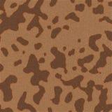 Leopard-Pelzbeschaffenheit Lizenzfreie Stockbilder