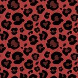 Leopard skin hand drawn. animal print drawing. Seamless Pattern. Vector Illustration. Leopard skin hand drawn. animal print drawing. Seamless Pattern. Vector vector illustration