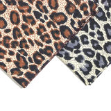 Leopard spots background Royalty Free Stock Photo