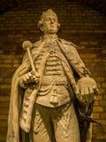 Leopold II, heliga Roman Emperor arkivfoton